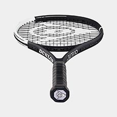 CX ELITE 260 Tennis Racket,
