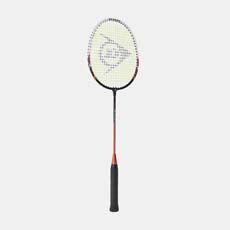 Blast SS 30 Racket,Orange