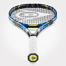 Srixon Revo CX 4.0 Tennis Racket,