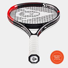 Srixon CX 400 Tennis Racket,