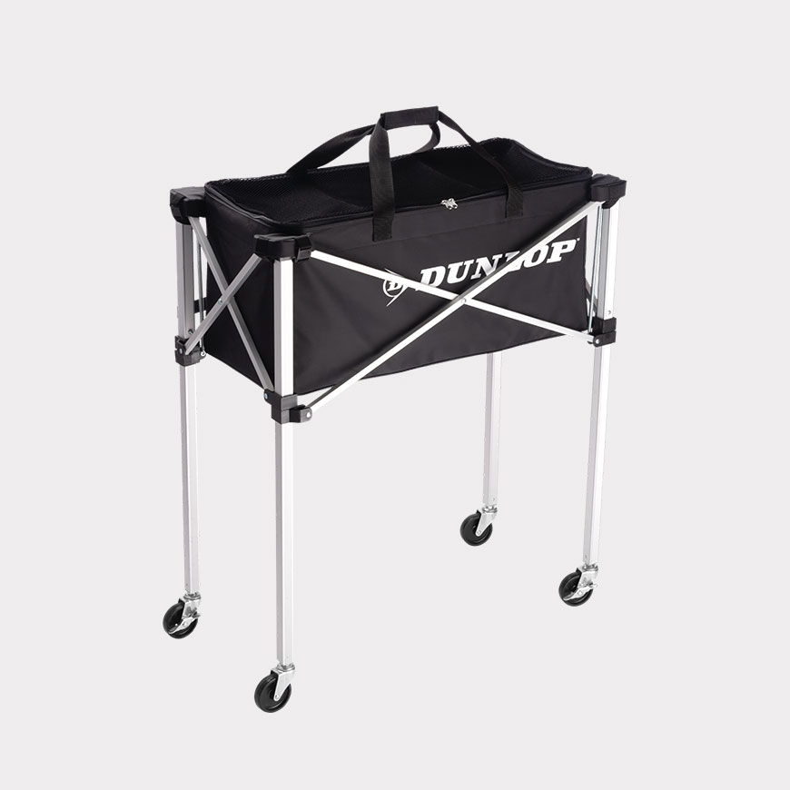 Teaching Cart,