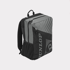 SX Club 1 Racket Backpack,