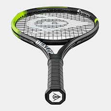 SX 300 Tour Tennis Racket,