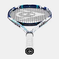 CS 8.0 Tennis Racket,