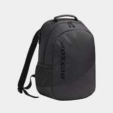 CX Club Backpack,Black/Black