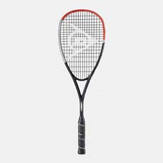 Apex Supreme 5.0 Squash Racket,