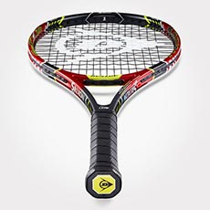 Srixon Revo CX 2.0 Tennis Racket,
