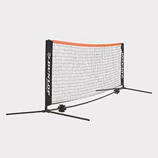 Mini Tennis Portable Net,