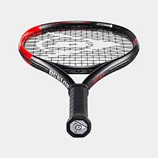 CX 200 JNR Tennis Racket,
