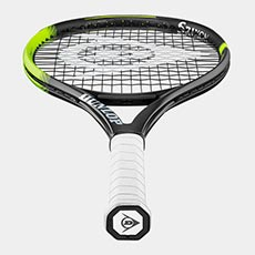 SX 600 Tennis Racket,