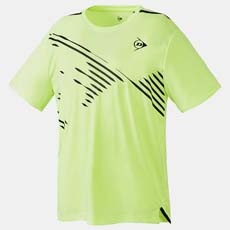 Performance Game Shirt,Yellow