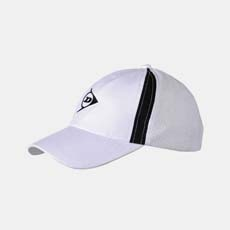Performance Cap,White