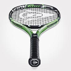 Srixon Revo CV 3.0 F Tour Tennis Racket,