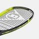 Sonic Core Ultimate 132 Squash Racket,