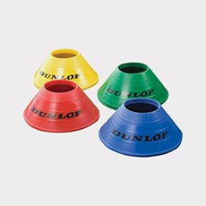 Tennis Training Cones,