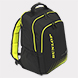 SX Performance Backpack,