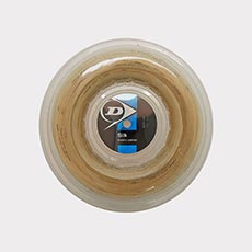 Silk String Reel,