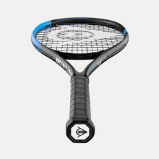 FX 500 LS Tennis Racket,