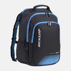 FX Performance Backpack,