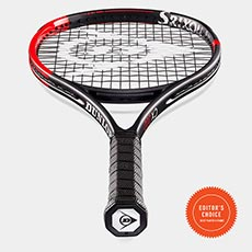 CX 200 Tennis Racket,