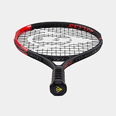 CX COMP Tennis Racket,