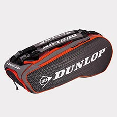 Performance 8 Pack Tennis Bag,