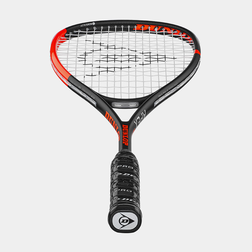Apex Supreme 4.0 Squash Racket,