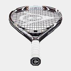 CS 10.0 Tennis Racket,