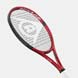 CX 400 Tennis Racket,