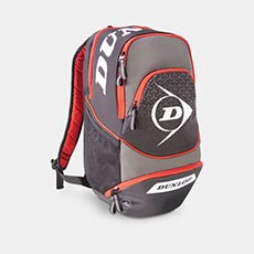 Performance Backpack,