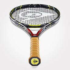 Srixon Revo CX 2.0 Tour Limited Edition Tennis Racket,