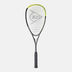 Blackstorm Graphite 5.0 Squash Racket,