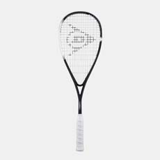 Sonic Core Evolution 130 Squash Racket,