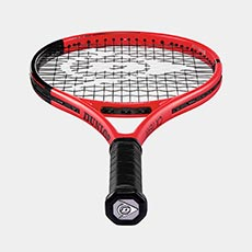 CX TEAM 265 Tennis Racket,