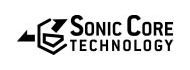 Sonic Core VG Technology