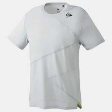 Performance Game Shirt Mesh,Mesh Grey