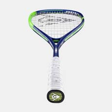 Sonic Core Evolution 120 Squash Racket,