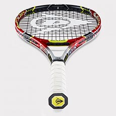 Srixon Revo CX 2.0 LS Tennis Racket,