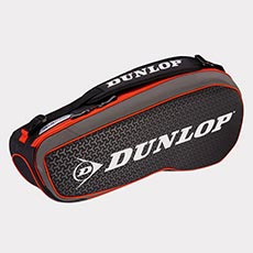 Performance 3 Pack Tennis Bag,