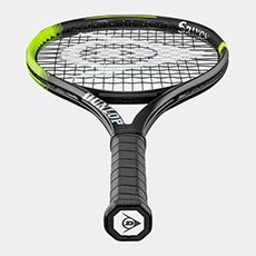SX 300 Tennis Racket,