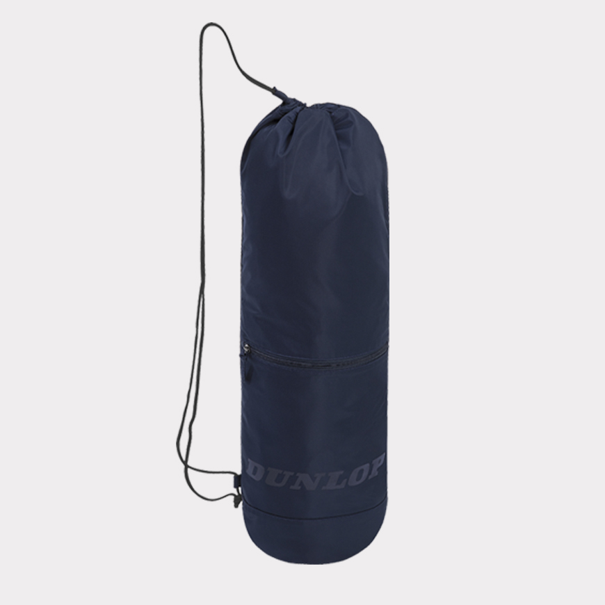 SX Modern Racket Case,Navy