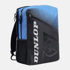 FX Club Backpack,