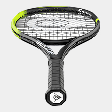 SX 300 LS Tennis Racket,