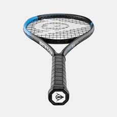 FX 500 Tour Tennis Racket,