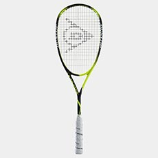 Precision Ultimate HF Squash Racket,