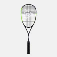 Sonic Core Elite 135 Squash Racket,
