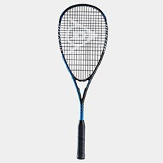 BlackStorm Power 3.0 Squash Racket,