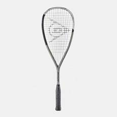 Blackstorm Carbon 5.0 Squash Racket,